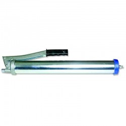 Pistola 1100 ml para inyección de resinas sin manometro