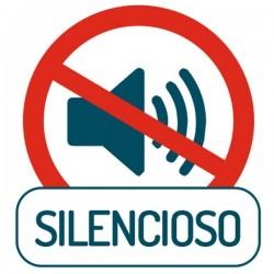 Ventilación Forzada para Vivienda silencioso de SINCO