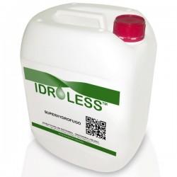 Superhydrófugo Antimanchas de Idroless