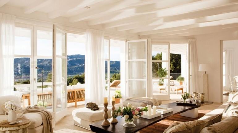 Como eliminar la humedad de una casa humedad por vapor - Como evitar la humedad en casa ...