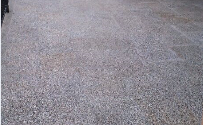Hidrófugo Barniz Piedra para impermeabilizar terrazas
