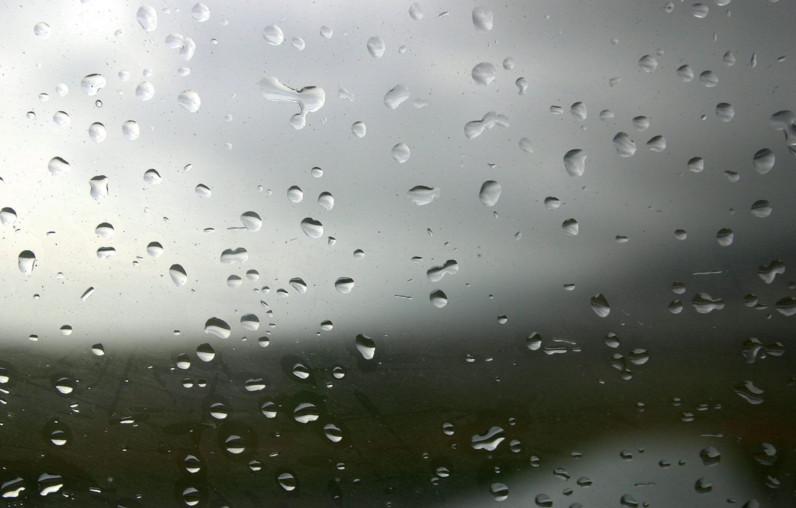 Humedad por condensacion en ventanas