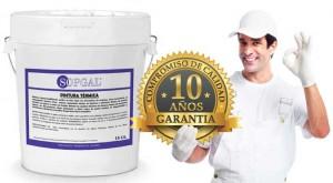 pintura-termica-10-anos-garantia