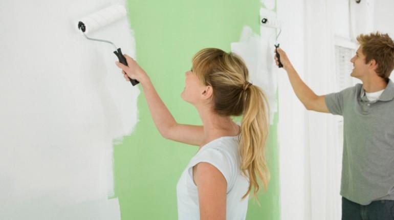 Kits para limpieza e impermeabilizaci n de superficies - Impermeabilizar paredes interiores ...