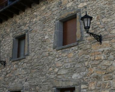 Recomendaciones Para Impermeabilizar La Fachada De Tu Casa Correctamente