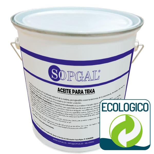 062 aceite de teca ecologico para madera antihumedades - Aceite de teca para madera ...