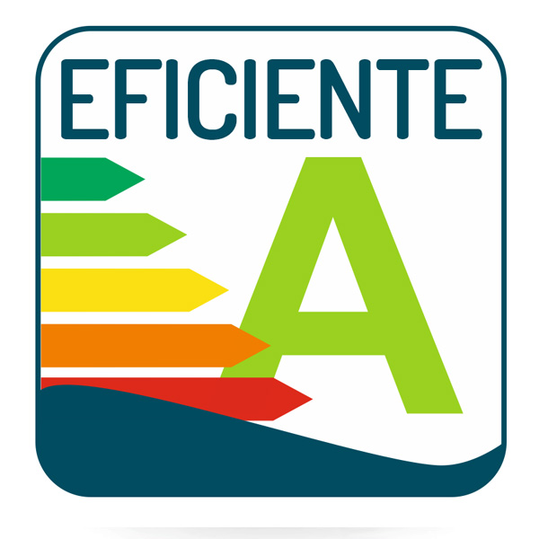 Certificación energética eficiente