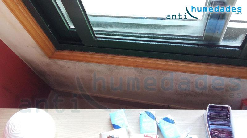 humedad-por-condensacion-en-ventanas - Antihumedades.es: Soluciones ...