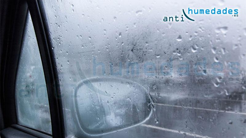 5 soluciones contra las humedades por condensaci n y cu ndo aplicarlas - Eliminar humedad por condensacion ...