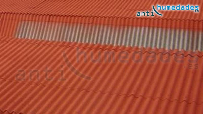 Tejados 10 mitos y mentiras como reparar e - Impermeabilizacion de tejados ...