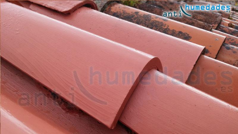 Materiales para tejados elegant editar fieltro de amianto - Material para tejados ...