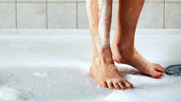 antideslizante bañeras y duchas: evita caidas en el baño sin obras