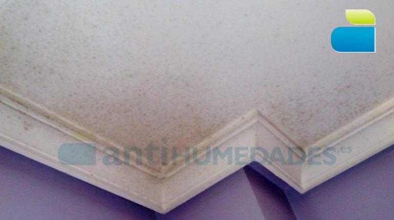 Antihumedades.es para solucionar las humedades por condensación