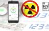 sistemas de medicion y elminacion de gas radon