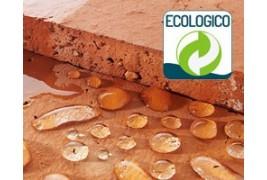 Hidrófugos Ecológicos: repelentes de agua libres de disolventes que respetan nuestra salud y la del Medio Ambiente