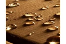 Hidrófugos especiales para madera: previenen y combaten los signos de la humedad en madera de interior y exterior