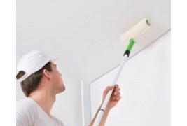 Pintura térmica para mejorar el aislamiento de tu vivienda