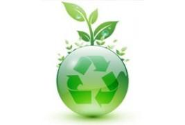 Productos ecológicos, en base de agua o resinas naturales