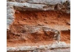 Evita roturas en los materiales de construcción con los consolidantes