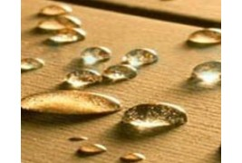 Productos para madera: nutre, protege e hidrata todo tipo de madera