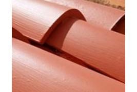 Impermeabilizantes para tejados, evita las filtraciones de agua