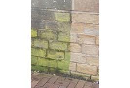 Humedades en fachadas, evita pérdidas de calor cuidando tu fachada