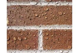 Hidrófugos para fachadas, cuida tu fachada de la humedad