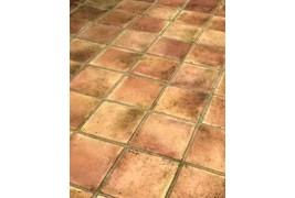 Productos para humedades en terrazas, suelos y cubiertas plantas,