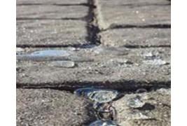 Hidrófugos incoloros para terrazas, cubiertas planas y suelos