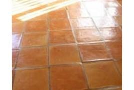Impermeabilizantes para terrazas, cubiertas planas y suelos