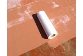 Impermeabilizantes con color para terrazas, cubiertas planas y suelos