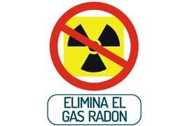 Medición de Radón en tu vivienda con los medidores de antihumedades.es