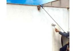 Impermeabiliza tu fachada para evitar las temibles filtraciones