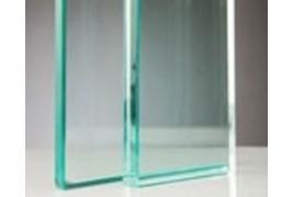 hidrófugos para vidrio, limpiadores de vidrio, hidrófugos para cristal
