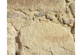 Frena el paso del tiempo en muros y paredes: productos para reparar y consolidar materiales evitando su deterioro progresivo