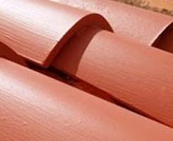 Impermeabilizantes para tejados