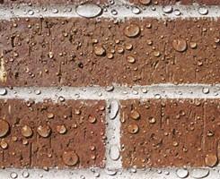 Hidrófugos Incoloros para Fachadas