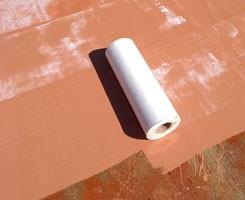 Impermeabilizantes de Suelos y Terrazas
