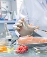 Productos para Uso Alimentario