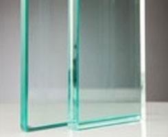 Hidrófugos y Limpiadores Cristal