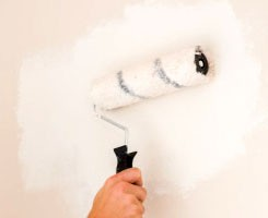 Pinturas Anti-Condensación