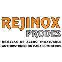 Rejinox