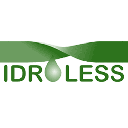 Idroless
