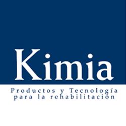Kimia Ibérica