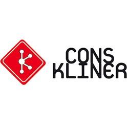 Kliner-Profesional