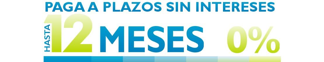 Paga a plazos tus compras en Antihumedades.es. A partir de 500 €. Sujeto a aprobación por entidad financiera.